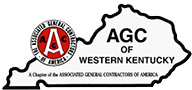 Link to Associated General Contractors of Western Kentucky