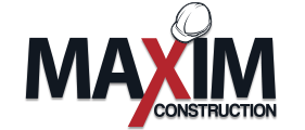 Maxim Construction