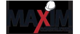 Maxim Construction